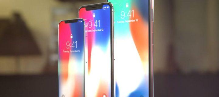 iPhone s dual SIM bude. Dočkají se ho ale jen v Číně