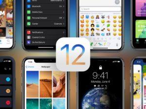 Apple zostudil všechny výrobce smartphonů s Androidem. Ukázal, jak vypadá ukázková podpora