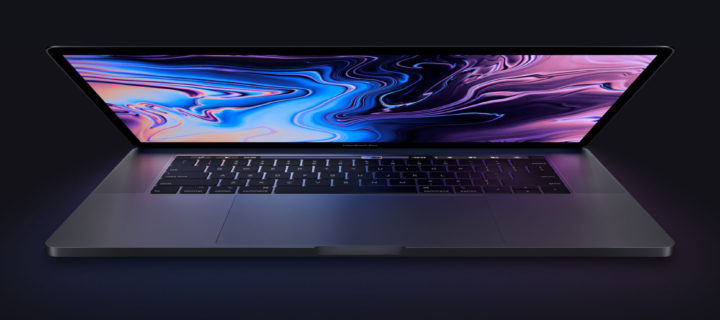 Apple v tichosti představil nové MacBooky Pro. Výbavou a cenou vás posadí na zadek