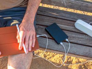 mophie uvedlo novou kolekci powerbank sLightning konektorem