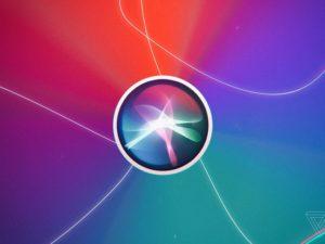 Apple přetáhl Googlu šéfa oddělení umělé inteligence. Na starost dostane nelehký úkol