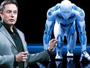 Musk a spol. podepsali dohodu zakazující vývoj inteligentních zbraňových systémů. Stejný krok by podle nich měla učinit OSN