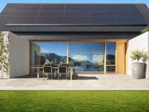 Tesla začala budovat největší virtuální elektrárnu na světě
