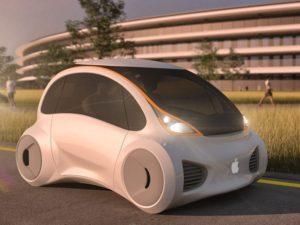 Dvacátá léta budou patřit Applu: těšit se můžeme na brýle pro rozšířenou realitu a automobil