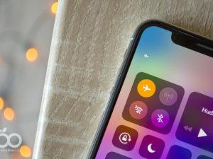 Apple vyvíjí novou technologii, která zásadně prodlouží výdrž iPhonu a Apple Watch