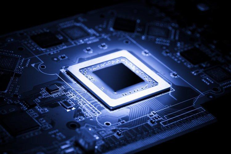 ARM vs Intel. Komu bude patřit budoucnost?