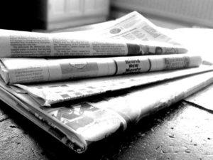 Naučí Apple čtenáře platit za obsah? Do své aplikace Texture láká velké americké noviny