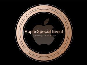 Nejočekávanější událost letošního roku je tady. Jak sledovat dnešní Apple keynote?