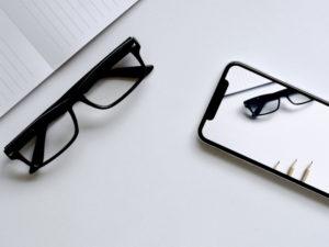 Apple vyvíjí brýle pro rozšířenou realitu. Dočkáme se už v roce 2020?