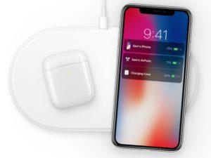 Exkluzivní detaily o tom, proč Apple stále nepředstavil bezdrátovou nabíječku AirPower
