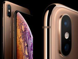 Apple to stále umí. Apple Watch 4 a iPhone Xs Max se vyprodaly během minuty