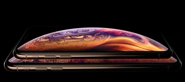 iPhone Xs, Xs Max a iPhone Xr: Vše, co o nových modelech potřebujete vědět