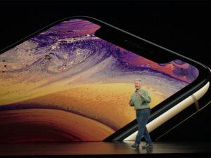 Podívejte se na včerejší Apple Keynote v 10 minutách