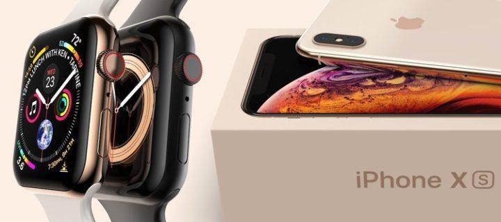 Do Apple konference zbývá už jen 5 dní. Na co se můžeme těšit?