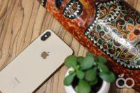 iPhone Xs Max - recenze