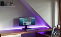 Vocolinc Smart Color LightStrip LS2