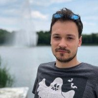 Michal Benatzky