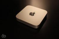 Mac mini M1 (2020)